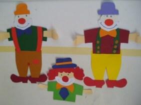 decoracao-carnaval-escola-sala-de-aula-5