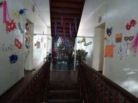 decoracao-carnaval-escola-sala-de-aula-6