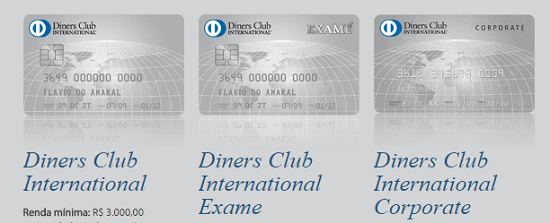 cartao-credito-diners-club