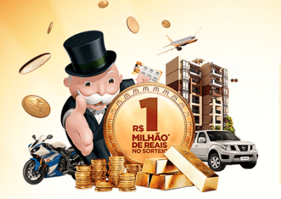 monopoly-mc-donalds-2015-promocao