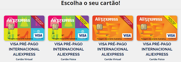 visa-aliexpress-cartao-credito
