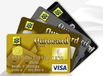 2-Via-Fatura-Ourocard