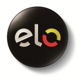 Logo-ELO