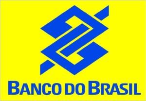 2 via boleto Banco do Brasil