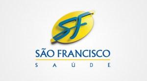 Como Pegar 2 Via São Francisco Saude