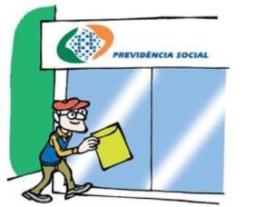 Como Pegar Extrato Previdência Social INSS Online