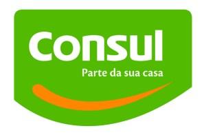 Assistencia Tecnica Consul