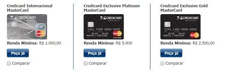 2-via-fatura-credicard