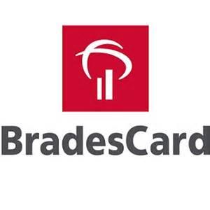 Como Solicitar 2 Via Fatura Cartão Bradescard