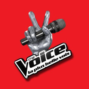 The-Voice-brasil-2016