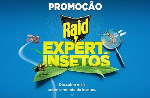 promocao-raid-expert-2015