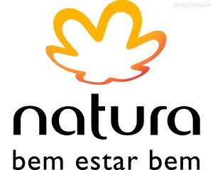 Pedido Natura Online