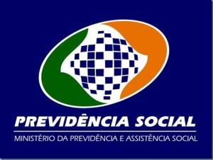 Como Fazer Agendamento INSS 2016 Previdencia Social