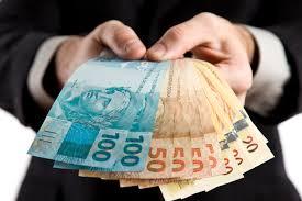 dinheiro-2016