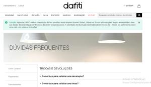 dafiti-trocas-2016