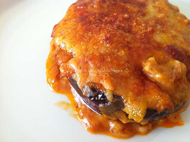 ##berenjenas-parmesana
