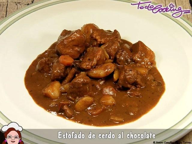Estofado-de-cerdo-al-chocolate