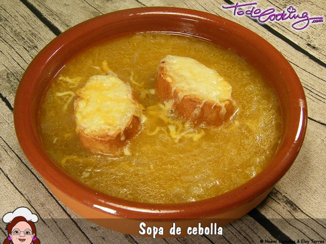 SopaCebolla2
