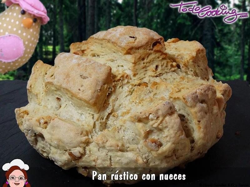 PanRustico3