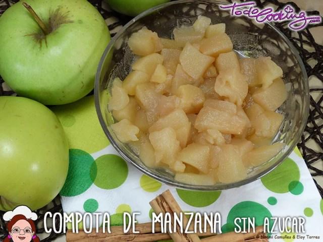 Compota-Manzana1