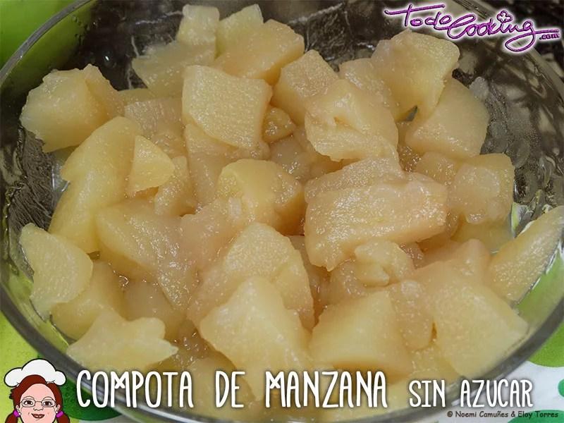 Compota-Manzana4