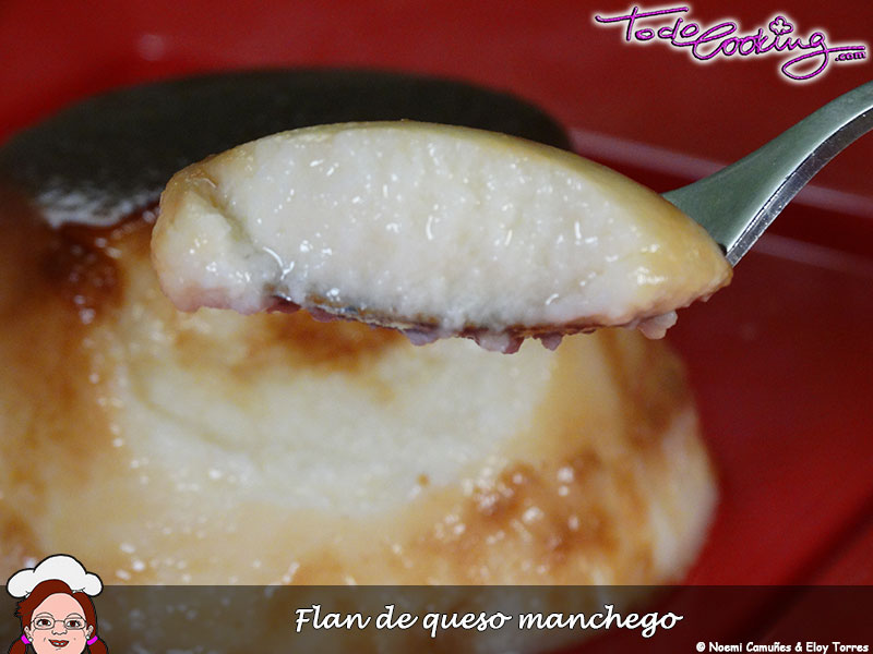 Flan-Queso-Manchego2