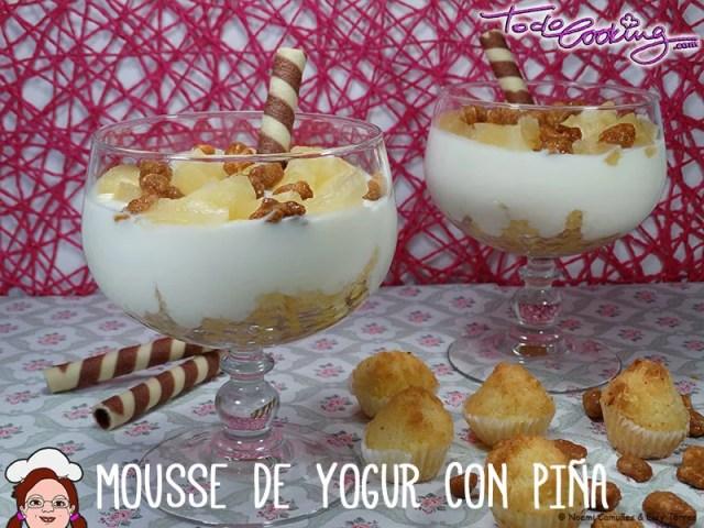 Mousse-Yogur-Piña3