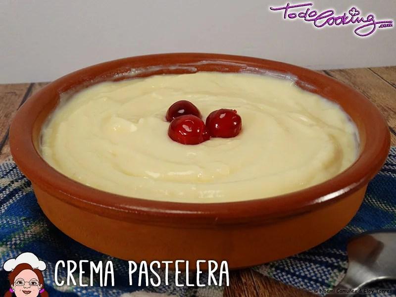 Crema-pastelera1