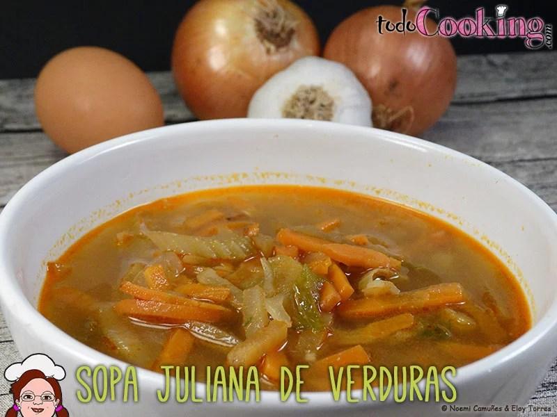 Sopa-Juliana-de-verduras-3