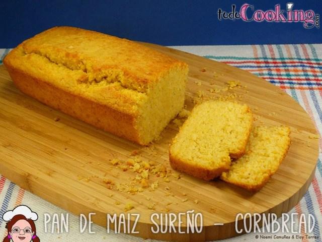 Pan-Maiz-Sureño-Cornbread-02