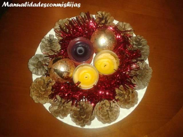 Centro-de-mesa-navidad-manualidadesconmishijas