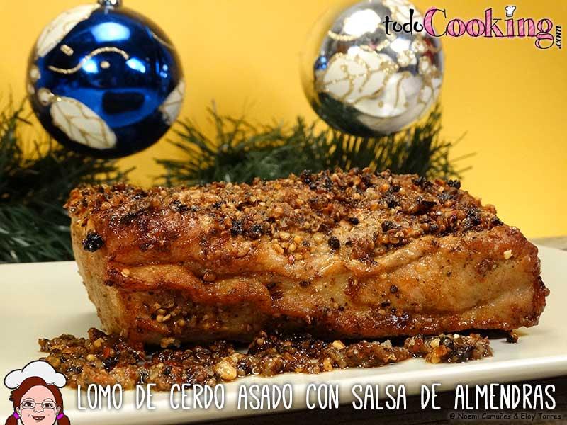 Lomo-cerdo-asado-salsa-almedras-04