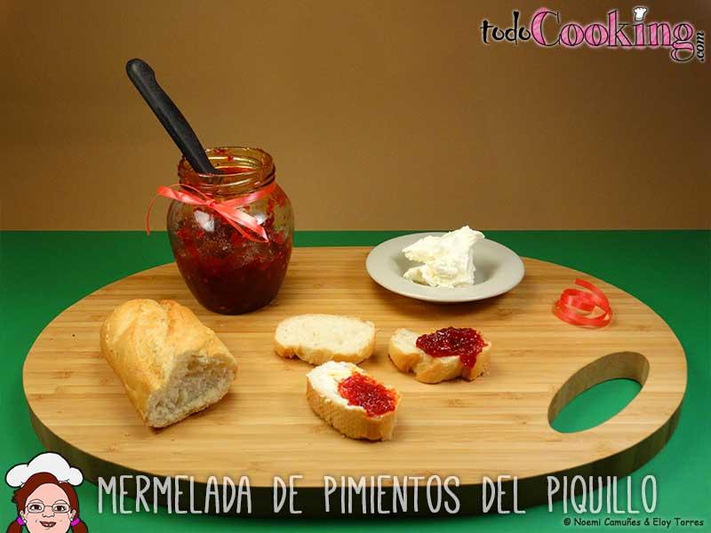 Mermelada-Pimientos-Piquillo-04