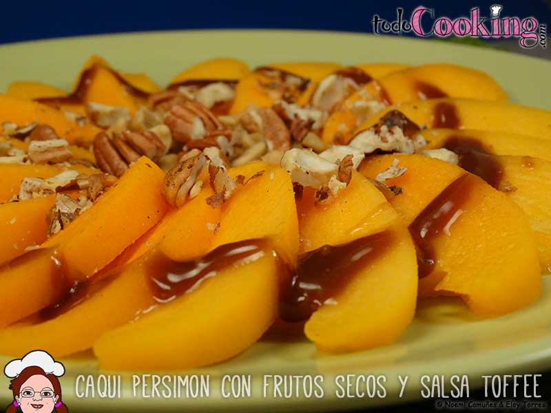 caqui-persimon-frutos-secos-toffee-02