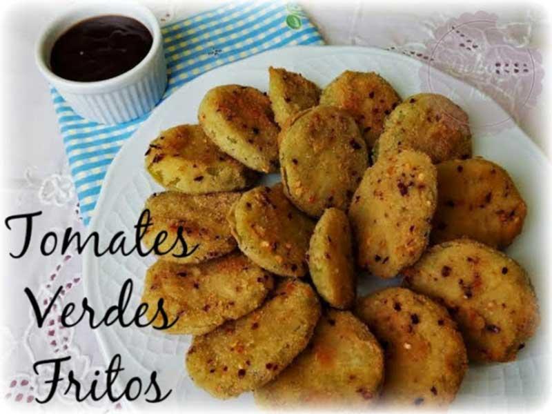 tomates-verdes-fritos-lasdelicias