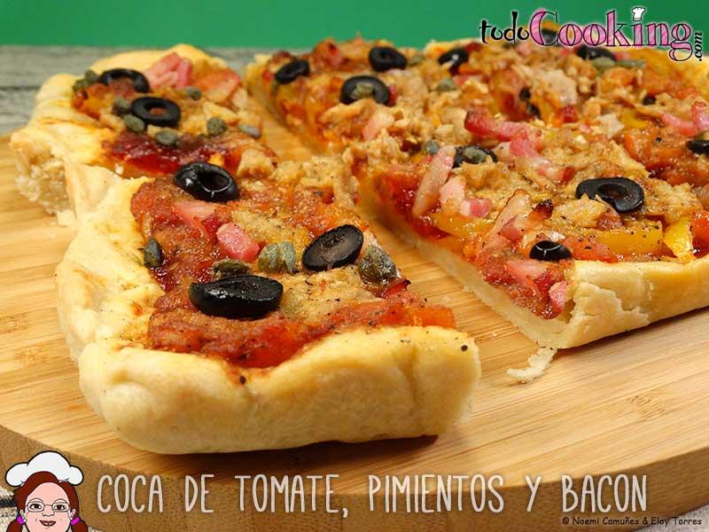 Coca-Tomate-Pimientos-Bacon-03