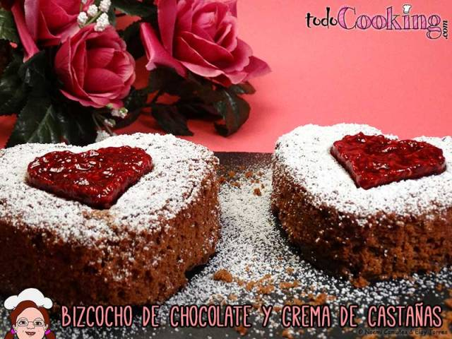 Bizcocho-Chocolate-Crema-Castañas-02