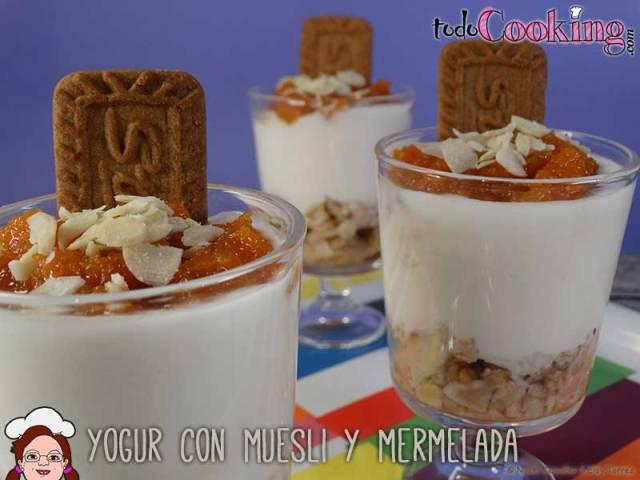 Yogur-Muesli-Mermelada-Mandarina-Zanahoria-03