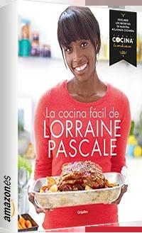 libro-cocinafacil