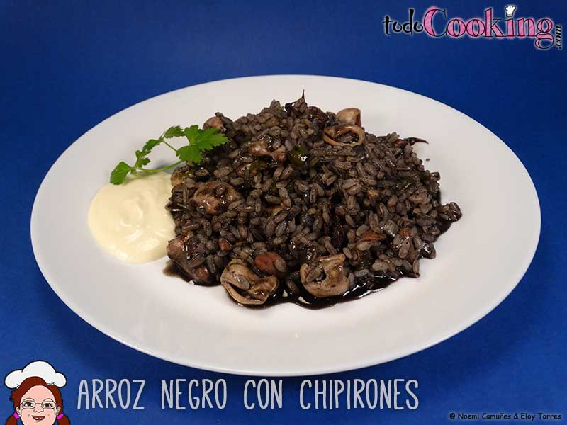 Arroz-Negro-Chipirones-03