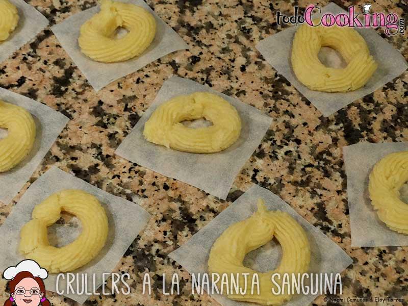 Crullers-naranja-sanguina-05