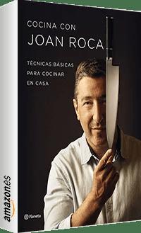 Libro-Cocina-con-Joan-Roca