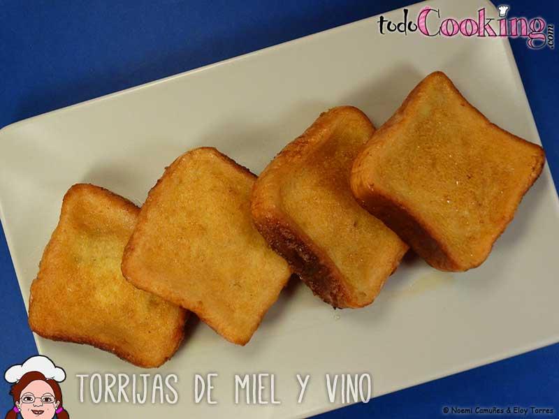 Torrijas-de-Miel-y-Vino-03