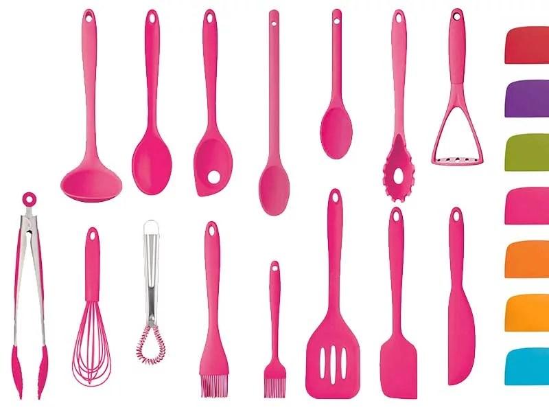 Accesorios-cocina-Kitchen-Craft
