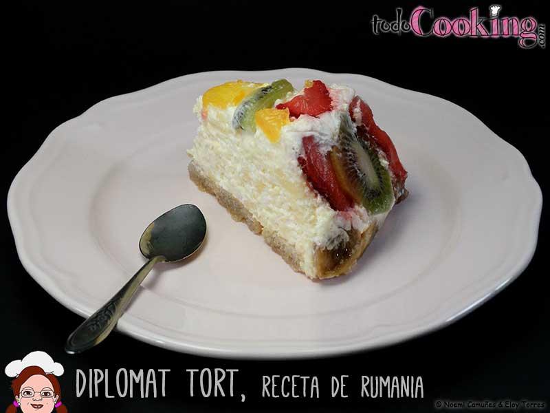 Diplomat-Tort-Rumania-04