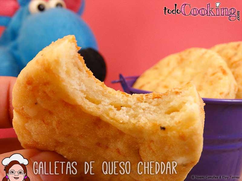 Galletas-Queso-Cheddar-01