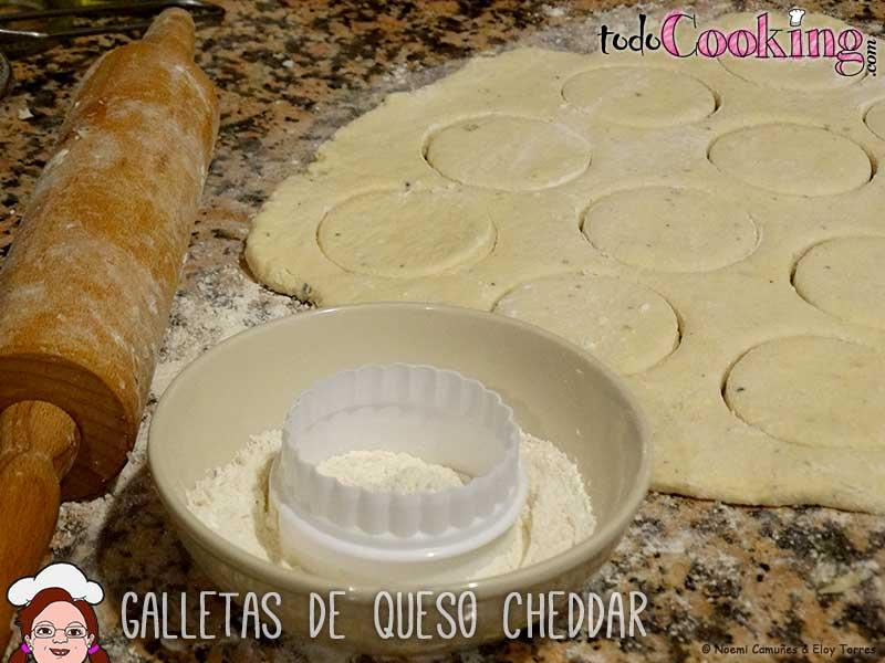 Galletas-Queso-Cheddar-05
