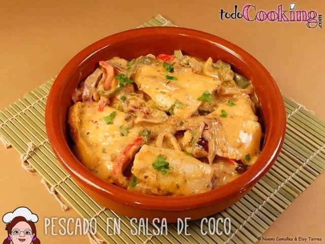 Pescado-en-salsa-de-coco-01