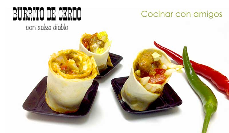 ##burritos-de-cerdo-con-salsa-diablo