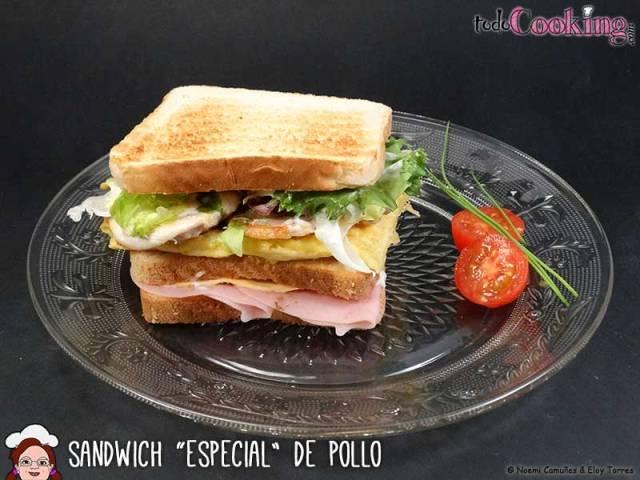 Sandwich-Especial-Pollo-03
